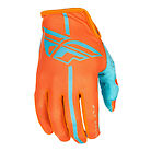 C138_fly_racing_lite_gloves_orange_blue