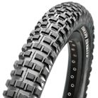 Maxxis Creepy Crawler Trials Tire