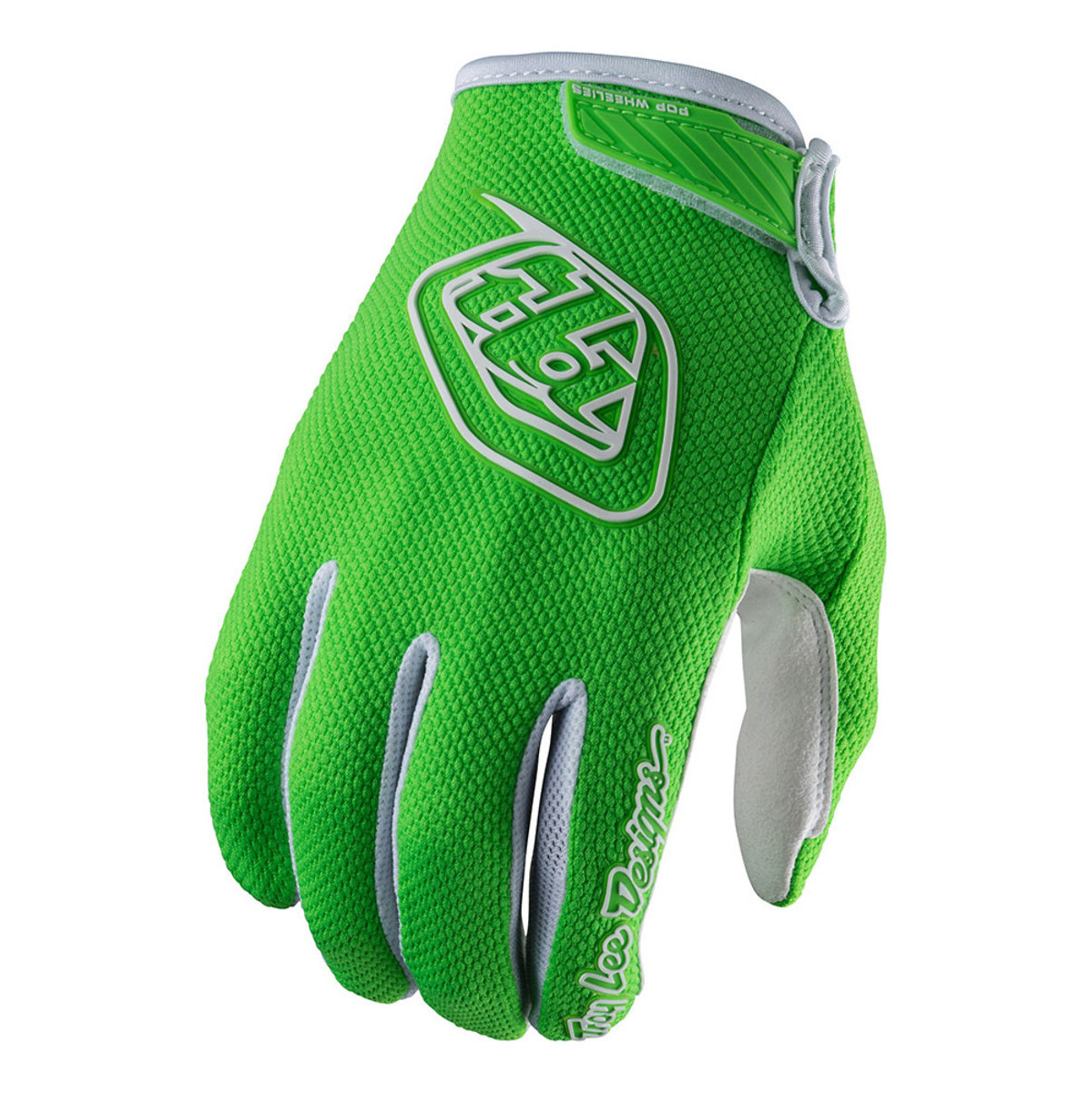 Troy Lee Designs Gloves AIR ADULT ALL SIZES TLD MTB DH Bike Motocross BMX Gear Gloves