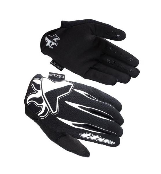 T.H.E. Summer Skinz Glove '10  gl275a03.jpg