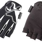 T.H.E. Half Skinz Glove '10