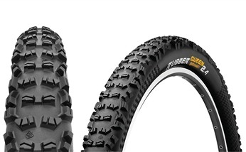 Continental Rubber Queen Tire  62975.jpg