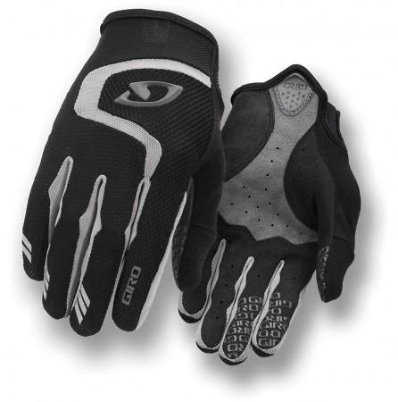 Giro Rivet Glove '11  gl266a12_black.jpg