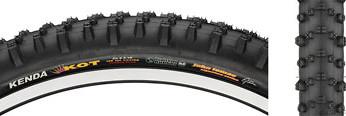 Kenda Tomac King Of Traction Tire  ti307a07_____26___2.1.jpg