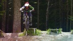 C235x132_whistler_small_bikes_235