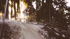 Must Watch: Dirt Diaries 2013 - Geoff Gulevich