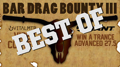BEST OF BAR DRAG BOUNTY 3