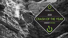 C235x132_crashoftheyeara