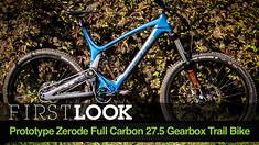 C235x132_zerodea