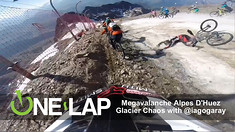 C235x132_glaciera