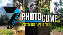 Vital MTB Weekly Photo Comp - Winner Announced