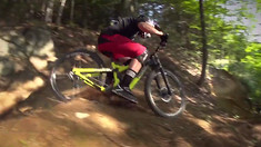 Beast Coasters 9 - Thunder Mountain