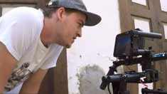 Cascadia - Inside a GoPro Production