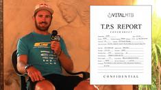 TPS Report - GT Factory Racing