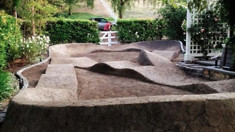 Forum: Show Off Your Backyard Pumptrack