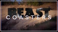 Beast Coasters 10