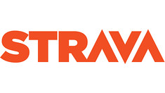 MTB Ban Implemented Based on Strava Speeds