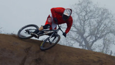 MUST WATCH: Brandon Semenuk is the Master of Two Wheels