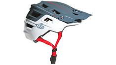 Member Review: 6D ATB-1T Helmet