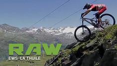 Vital RAW - Enduro World Series, La Thuile