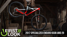 C235x132_first_look_spot_a_enduro
