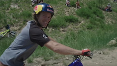The Learning Curve Ep 6: Colorado Freeride Festival