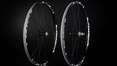 2017 Formula Linea Wheels for 29, 27.5 and 27.5+