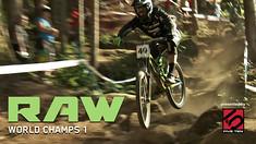 C235x132_raw1vds