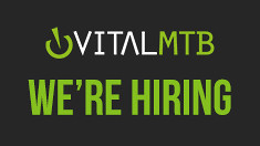 Vital is Hiring! Ad Sales Rep Wanted