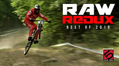 Vital RAW REDUX - Best of 2016