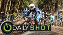 Gambler G Out - Daily Shot