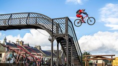 C235x132_danny_macaskill_s_wee_day_out_2