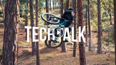 BikeHub Tech Talk: Xtreme Nutrition