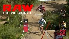 C235x132_raw12