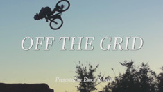 Boosting Lips with the Sheriff in Virgin, Utah | Godfrey's Off the Grid