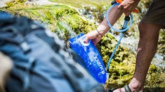 It's No Secret: SOURCE Hydration Technology
