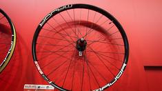 C235x132_stans_major_wheel_1