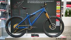 C235x132_liteville_301_mk14_bike