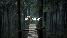 Teaser: 'The Moment' Explores the Origin of Freeride Mountain Biking