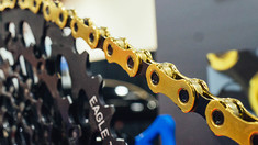 New 12-speed Chain Options from KMC