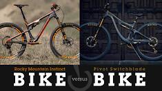 C235x132_2017bikevsbike_a