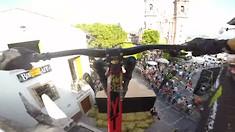 C235x132_taxco_2017