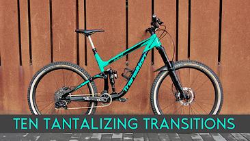 C366x206_transitiona