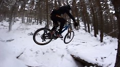 C235x132_snow_shred