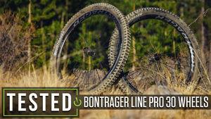 C300x169_bontrager_line_pro_30_wheel_review