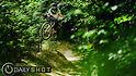C124x70_going_greener_spot