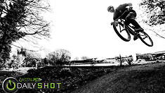 C235x132_pumptrack_fun_spot