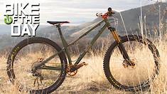 C235x132_pedalhead_spot