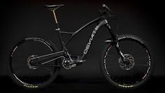 C235x132_deviate_bike