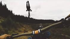 C235x132_bike_park_wales